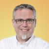Roger Büchi Senior Consultant, CEO
