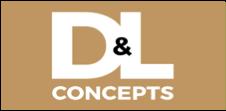 Partner D&L