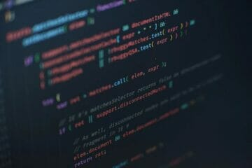 Fiori Enterprise Browser